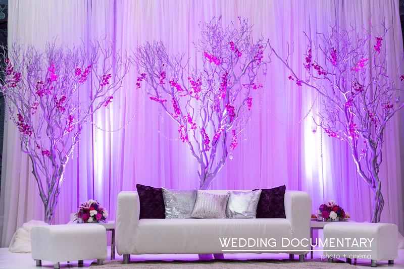 Rajul_Samir_Wedding-917.jpg