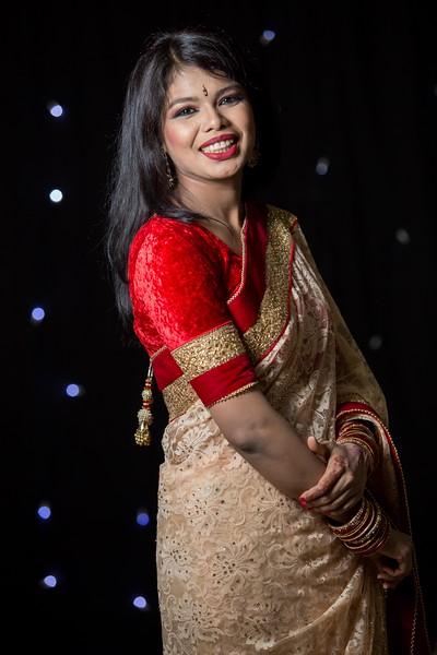 Nakib-00739-Wedding-2015-SnapShot.JPG