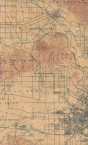 1902-Map-LosAngelesWest_USGS.jpg