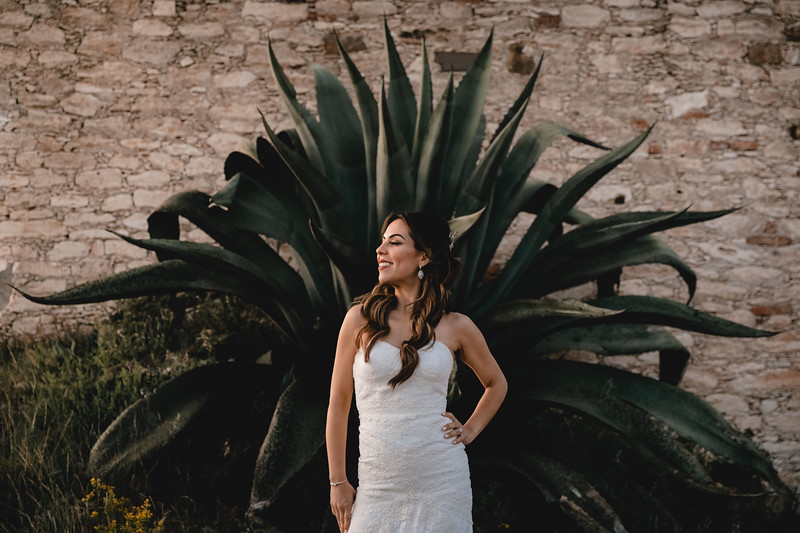 P&H Trash the Dress (Mineral de Pozos, Guanajuato )-129.jpg