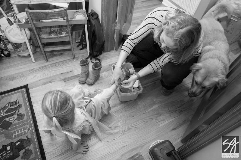 family-photographer-Charleston (14).jpg