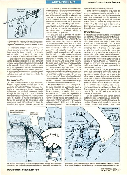 diagnosticar_problemas_calefaccion_abril_1993-02g.jpg