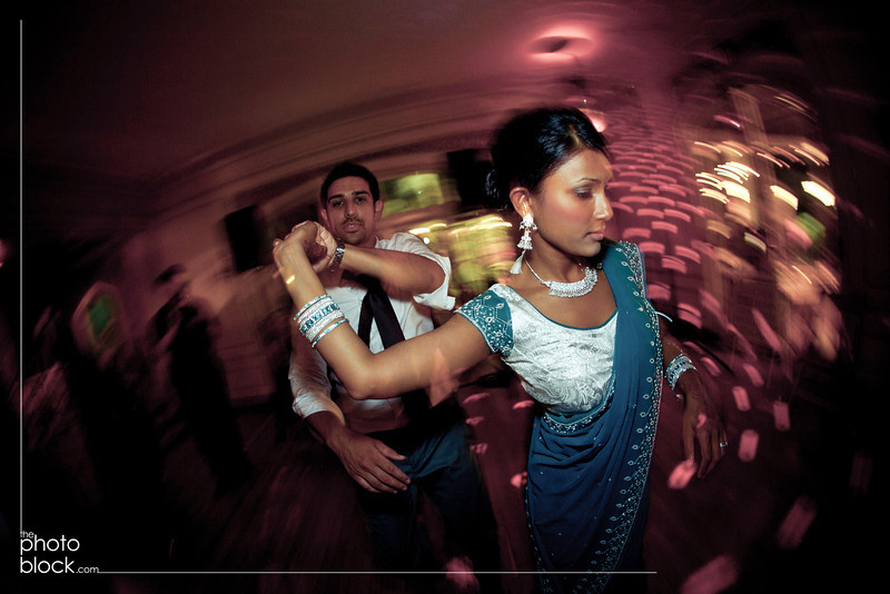 20110703-IMG_0932-RITASHA-JOE-WEDDING-FULL_RES.JPG