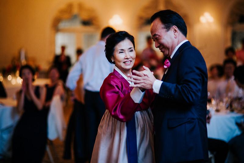 Gi & Heejae Wedding-8035.jpg