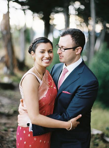 003-2287-Anjana-and-Noah-Wedding.jpg