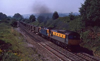 August 1991