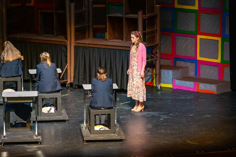 Matilda - Chap Theater 2020-222.jpg