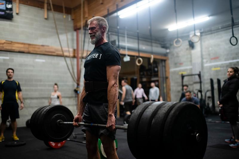 2019-1031 CrossFit LOFT - GMD1018.jpg