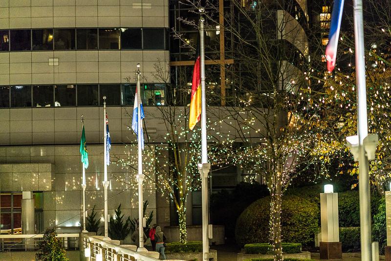 Seattle-09597.jpg