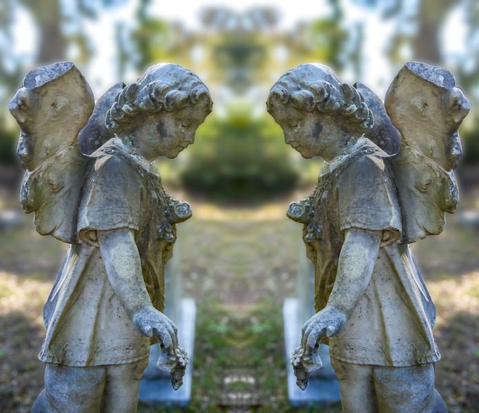 NV8_0993-Edit.jpg