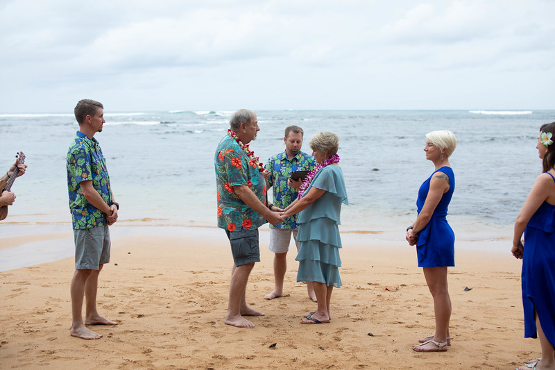 Matthews 50th Vow Renewal-7.jpg