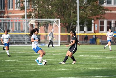 Girls Soccer 919