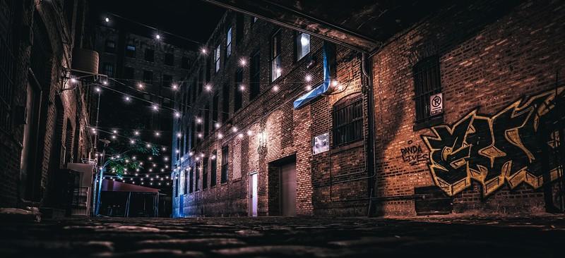 chicago street (1 of 1).jpg