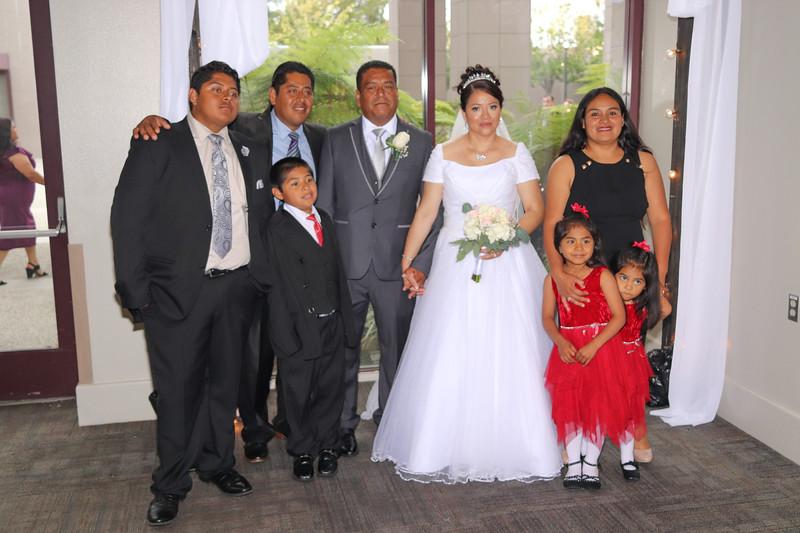 A&F_wedding-487.jpg