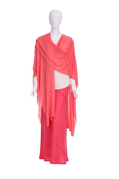 27-Mariamah Dress-0017-sujanmap&Farhan.jpg