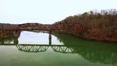 Oak Ridge-