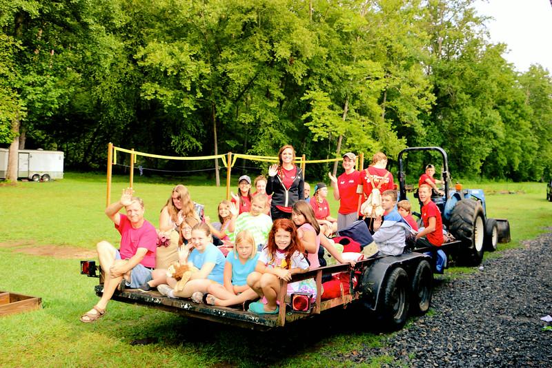 2014 Camp Hosanna Wk7-28.jpg