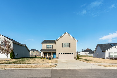 2118 Longhunter Chase Dr Spring Hill TN 37174
