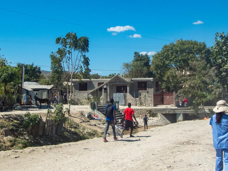 Haiti-2070201.jpg