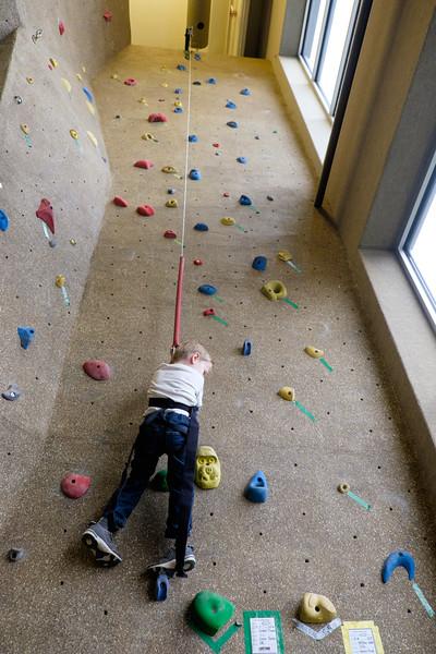 20160225 007 Dan at rock climbing class.jpg