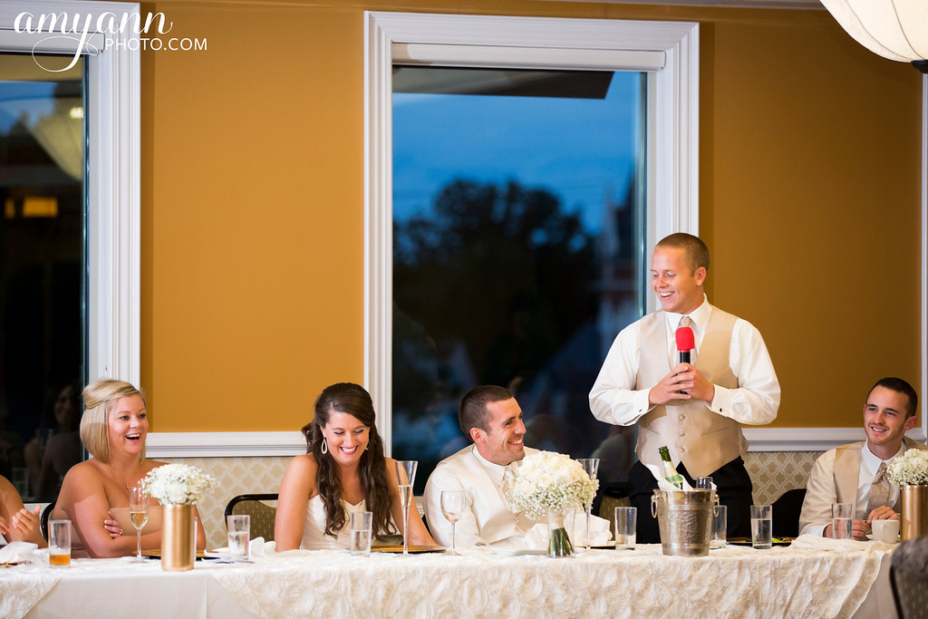 katiedave_weddingblog47