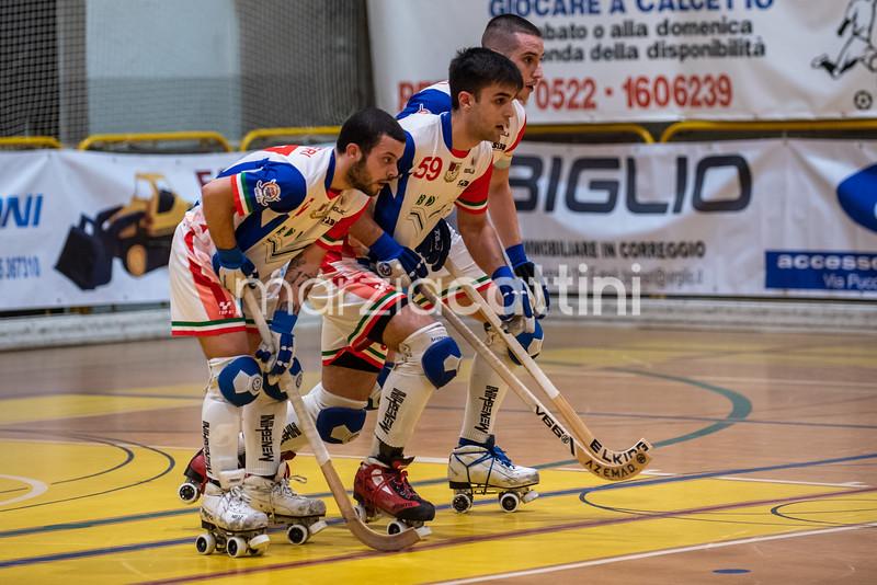 20-01-22-Correggio-Scandiano16.jpg