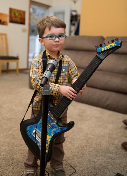 Caleb giving Guitar Concert.jpg