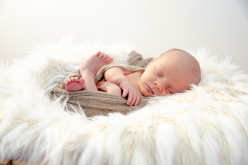 Baby Thomas (108).JPG