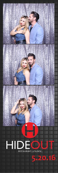 Guest House Events Photo Booth Hideout Strips (29).jpg