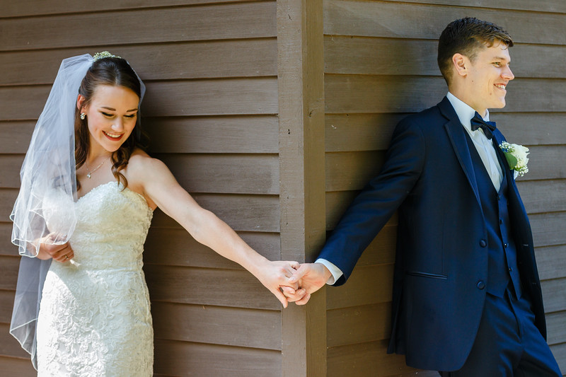 JT-Wedding-149.jpg