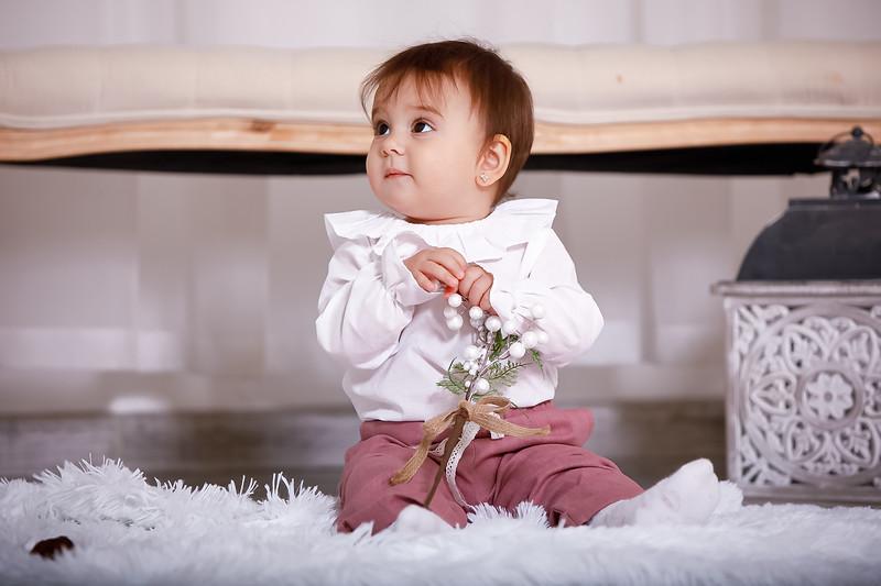 Rose_Cotton_Kids-0131.jpg