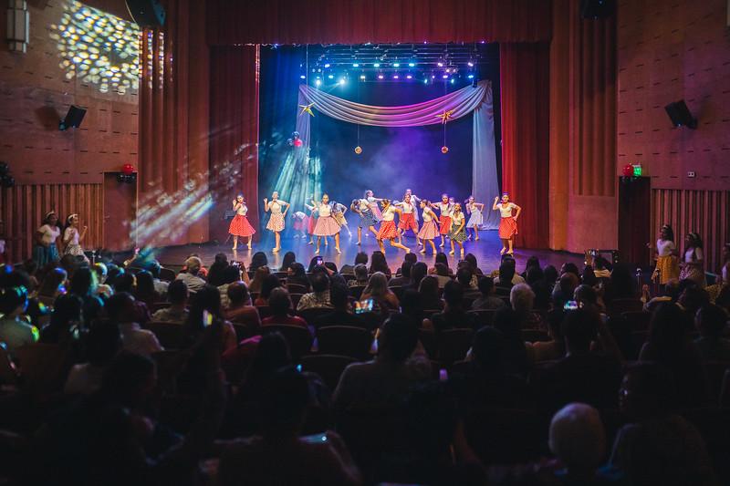 Gala Danza Experience 150.jpg