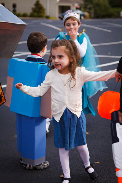 Harmony Trunk or Treat 2013-27-27.jpg