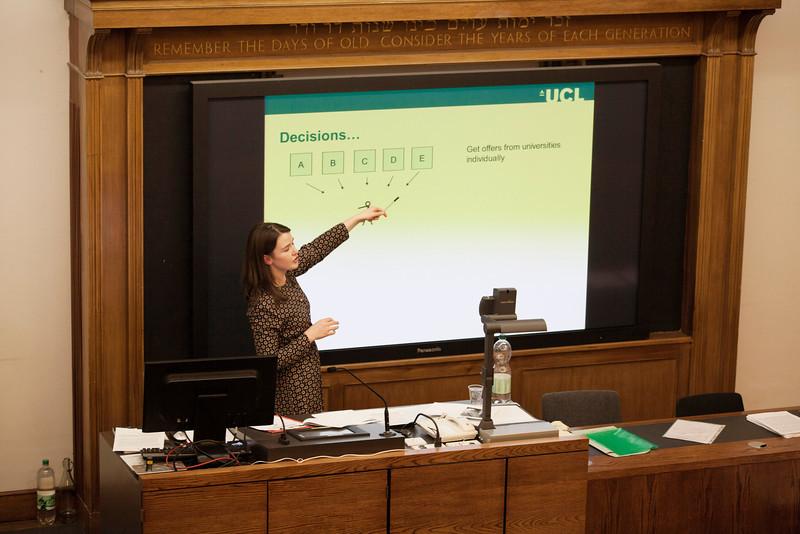 UCL (14).jpg
