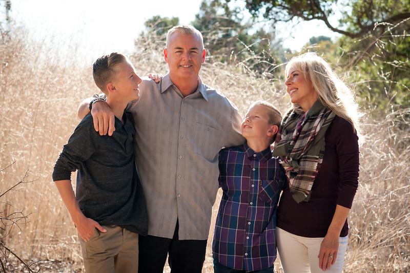 Lambert Family Edit 3-59.jpg