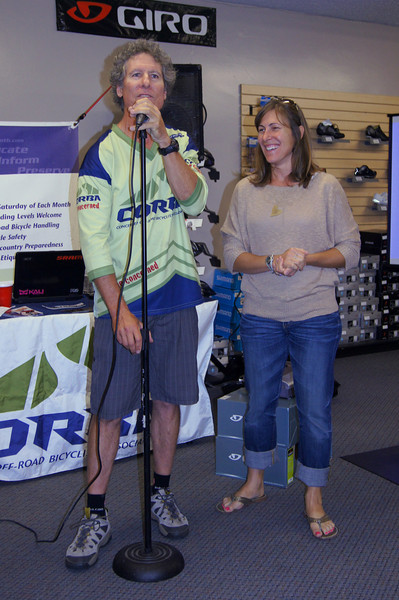 20110812025-CORBA Fundraiser, Cycle World.JPG