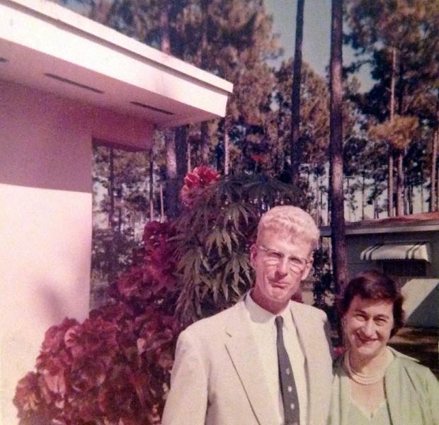 Grandpa Slideshow 91.jpg