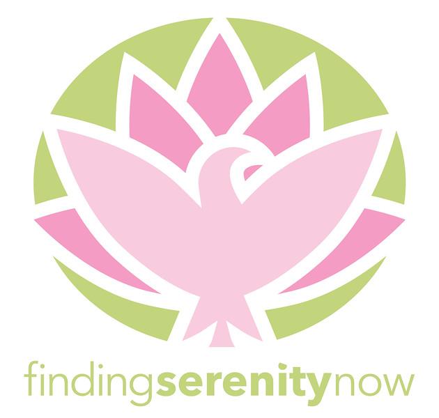 FindingSerenityNow.greentype.jpg