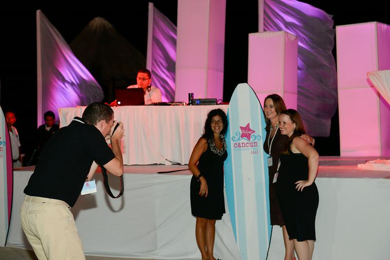 Cancun-20120912-1290--2085033879-O.jpg