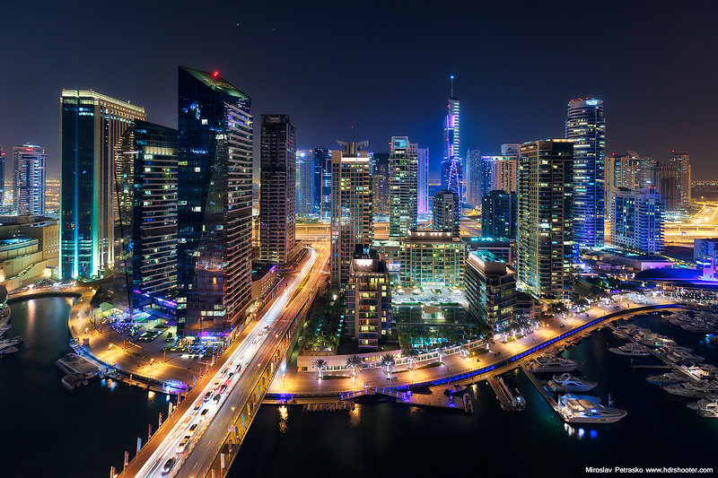 Dubai-IMG_8097-web.jpg