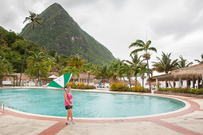 12May_St Lucia_473.jpg