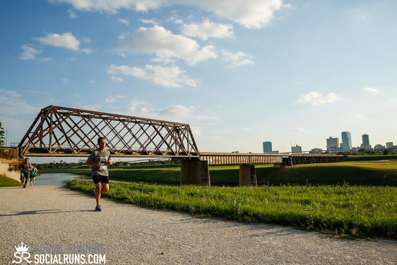 National Run Day 5k-Social Running-1590.jpg