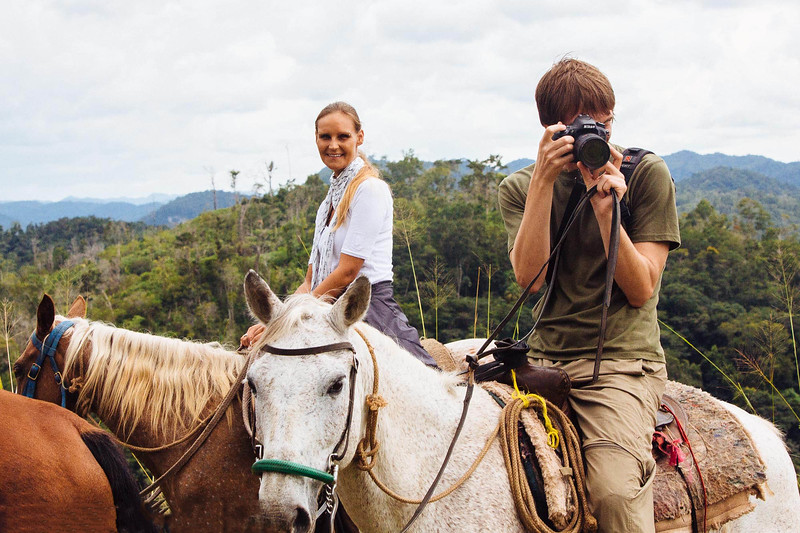 San-Ignacio-Belize-139.jpg