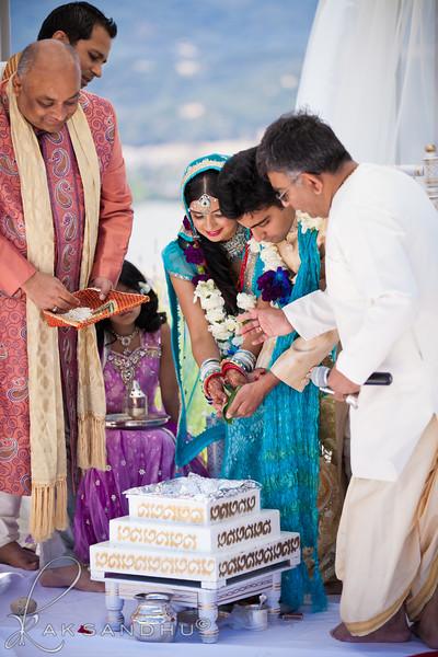 NS_Wedding_198.jpg