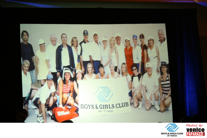 0.  Boys and Girls Club of Venice.  Westside Champions of Youth.  www.bgcv.org (360).JPG