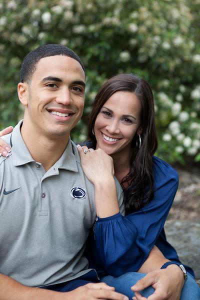 Katie&Devin Engagement-1016.jpg