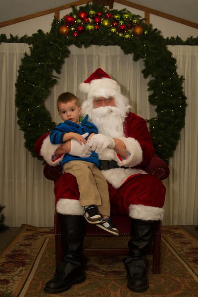 Christmas2013-0015.jpg