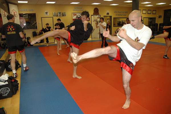 JeanYvesTheriault-kickboxing