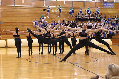 OTHER DANCE SQUADs