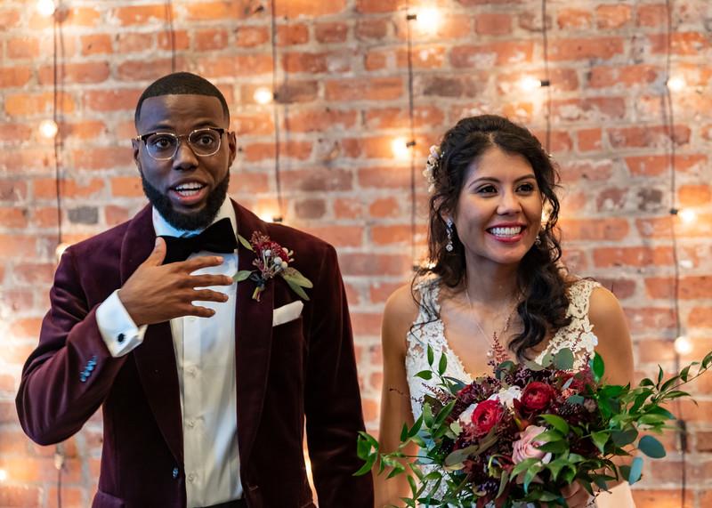 New York Wedding Friends-5447.jpg